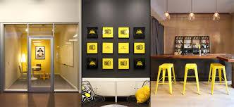 office decoration design. Commercial Design Office Decoration