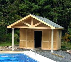 pool house bar designs. Pool House Bar Images Of Houses Window . Designs