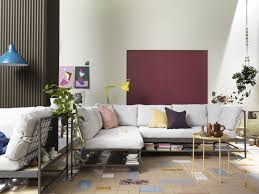 Vierkante Woonkamer Inrichten Tags Marmeren Vloer Design Fotos