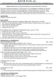 Treasurer Job Description Resume Best of Attractive Resume Treasurer Picture Collection Best Student Resume