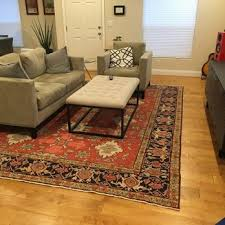 photo of noorsher furniture rugs santa barbara ca united states for