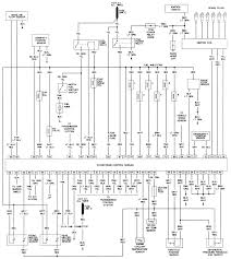wiring schematics for 2010 ford fusion wiring discover your ford aerostar wiring diagram