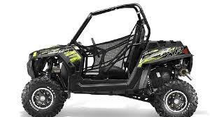 wiring diagram image result for polaris industries voluntarily recalls certain rzr