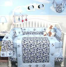 bedding ...