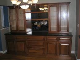 built in dining room cabinets awesome dining room cabinets uk dining room cupboard uk dining room