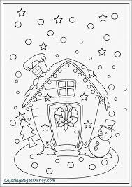Christmas Coloring Pages Big Zoo Animals Coloring Pages Games
