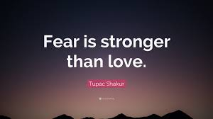 Marianne Williamson Love Quotes Fear About Love Quotes Picture Marianne Williamson Quote About Fear 84