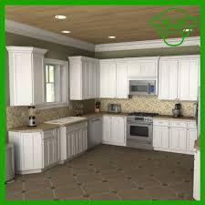 cabinet gtgt. Full Kitchen Cabinet Set Trendyexaminer Gtgt 20 Beaufiful Complete Starter L