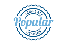 shirt design templates t shirt design templates ideas and inspiration