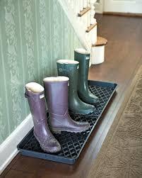 garden boots target. Rubber Gardening Boots Unisex Garden Mens Target .