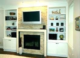 built in closet plans built in closet post ideas wardrobe plans walk with mirrored cabinets built in closet plans built in closet dresser