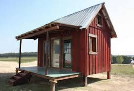 tiny texas houses. Tiny Texas Houses L