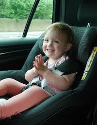 maxicos 2way pearl rearward facing car seat review