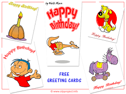 Free Download Cards Birthday Cards Free Birthday Ecards Greeting Cards Wallpaper