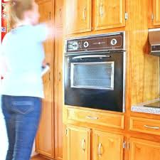 best wood cabinet cleaner wonderful interior best kitchen cabinet cleaner idea with wood cabinet cleaner home