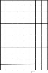 graph paper download excel download one inch graph paper for free page full pdf