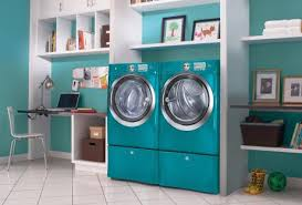 colored washer and dryer. Delighful Washer Aqua Electrolux Washer And Dryer And Colored Washer Dryer O