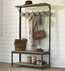 Coat Racks Australia Valuable Inspiration Rustic Coat Racks Deep Creek Rack Functional 66