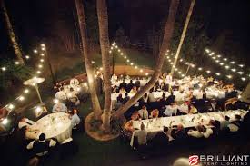 wedding reception lighting ideas. Uncategorized Diy Wedding Reception Lighting Best Greek At Pavilion Ideas And Outdoor For