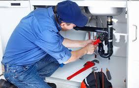 plumbing crown drain cleaning crown plumbers mn