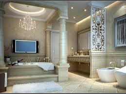 Bathroom Ceiling Lights Bathroom 52 Modern Bathroom Ceiling Lights Decoration Ideas