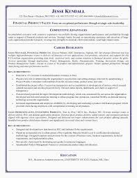 resume mission statement examples 19 lovely good resume objective statement ideas of how to write a