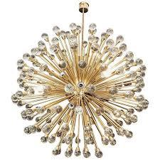 medium size of contemporary pendant lights fabulous murano glass pendant lighting fixtures with 6 light