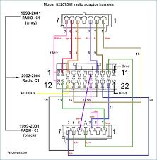 radio wiring diagram 1994 jeep cherokee freddryer co 94 jeep grand cherokee radio wiring diagram 2000 chrysler infinity wiring diagram concorde radio � jeep colors 94 cherokee radio wiring diagram