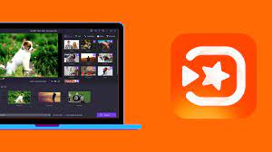 Download VivaVideo Online Editor for PC ...