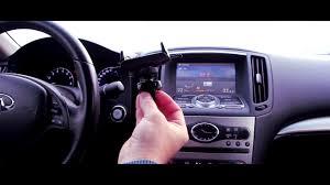 Автомобильный <b>держатель Onetto One Touch</b> Mini Air Vent | Onetto