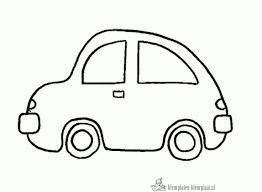 Kleurplaat Auto Nodig Bekijk Alle Tekeningen Van Autos Op De Website