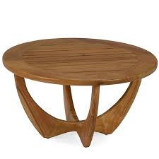 round pedestal coffee table coffee tables seating and lounge outdoor bridges round pedestal coffee table mid