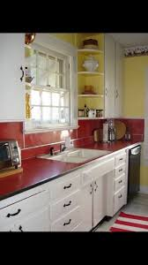 Best Images About Kitschy Kitchens On Pinterest - Kitchens by wedgewood