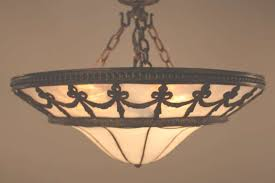 antique stained glass chandelier lamp shades best home decor have to do with stained