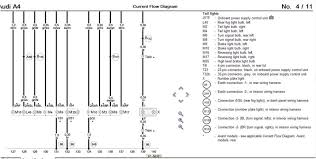 electrics problems wiring diagram needed audi sport net hope this helps