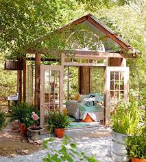simple covered outdoor living spaces. Fine Outdoor Small Home Bar Design Space Saving Ideas And Portable Design Solution  Simple  Furniture Pieces Can Be Moved To Open Outdoor Living Spaces Like Balconies  Throughout Covered Outdoor Living Spaces T