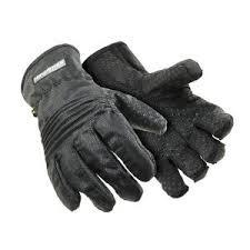 Diplomat Hex 3041 Hexamor Hercules Nsr Gloves Xl Pair