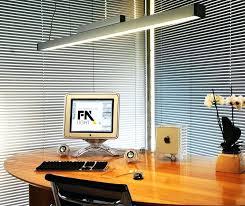 home office lighting design. Unique Home Image Of Best Home Office Lighting Ideas Inside Desk Design 6 For  To Home Office Lighting Design