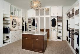 custom closet design. Minimal Custom Closet Design Philadelphia And New Jersey