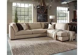 ashley furniture sectional couches. Modren Ashley Amazing Ashley Furniture Sectional Sofas 79 For Modern Sofa Inspiration  With And Couches L