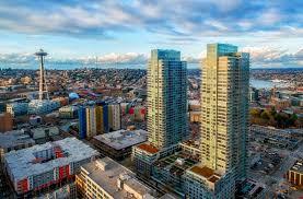Insignia Towers - UrbanCondoSpaces