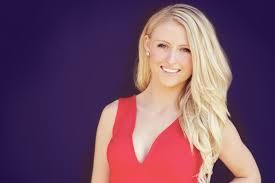 Katherine Sizemore, 21, Gildford     missoulian.com