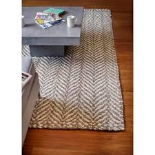 anji mountain sandscape jute rug amb0336 0058 from beyond s
