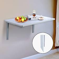 Tisch Wand Klappbar Invigorate Design Wandtisch Selber Bauen With