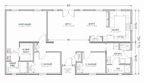 log home plans with photos inspirational floor for homes