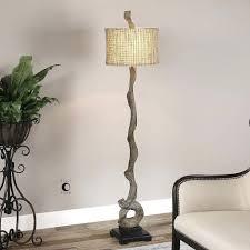 full size of floor lamps nice diy chandelier lamp unique floor for your home decor