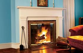 Cozy fireplaces ideas for home Room Ideas Fireplace Ideas Stone Stone Fireplace Ideas For Cozy Natureinspired Home Home Stone Fireplace Ideas For Sebring Design Build Fireplace Ideas Stone Stone Fireplace Ideas For Cozy