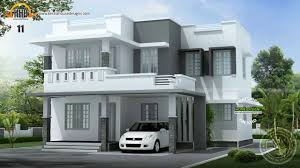 Small Home Designs The Best Home Design Architectureartdesigns - Design home com