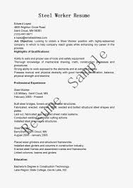 Custom School Essay Writer Services For Phd Creative Resume Names