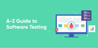 Types Of Software Testing The Definitive List Of 55 Types Of Software Testing